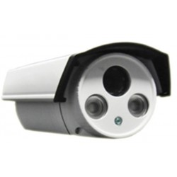 IP 4MP camera AP-D1151