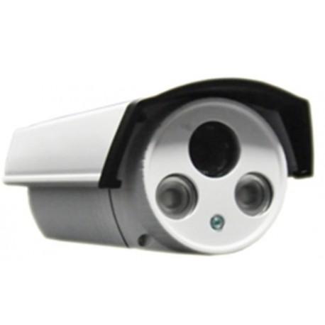 IP 4MP camera AP-D1151