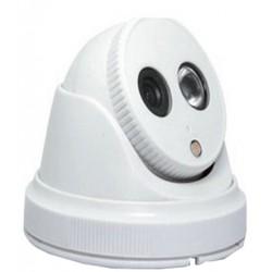 IP, 2MP camera AP-ZB005