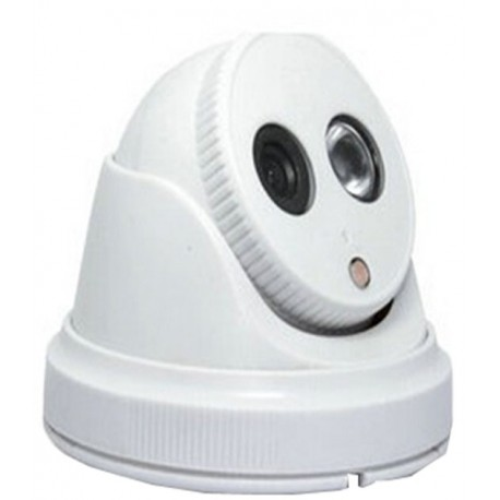 IP, 2MP camera AP-ZB005