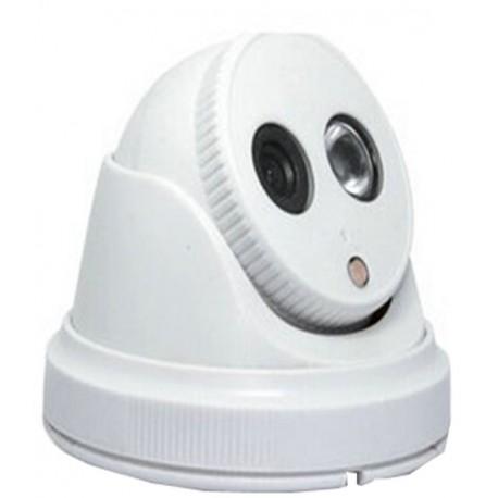IP, 2MP камера AP-ZB005