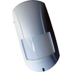 Беспроводной датчик движения (PIR) и температурный сенсор BP2