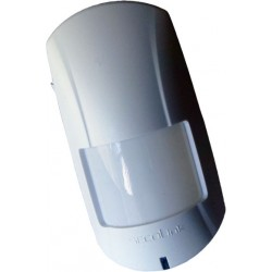 Wireless PIR sensor BP2