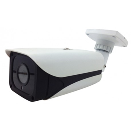 Hybrid (AHD / CVI / TVI / CVBS) 2MP camera AP-DF099-H24