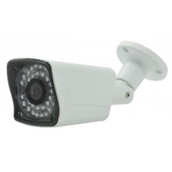 Hybrid (AHD / TVI) 4MP camera AP-F106-H42