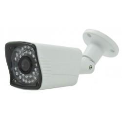 Hybridinė (AHD / TVI) 4MP kamera AP-F106-H42