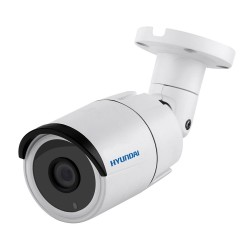 Hyundai 2MP IP PoE camera HYU-305