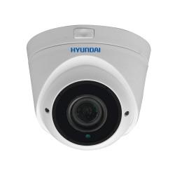 2 MP AHD камера HYU-325