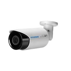 2 MP AHD камера HYU-55N
