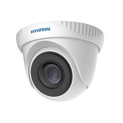 Hyundai 2MP IP PoE камера HYU-303