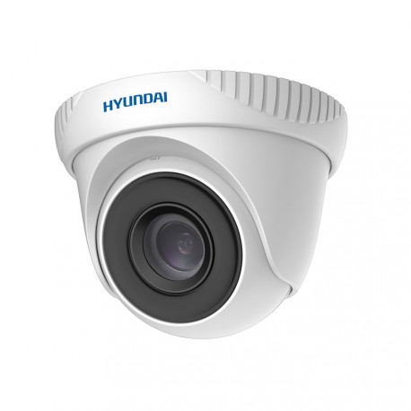 Hyundai 2MP IP PoE camera HYU-303