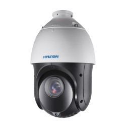 Hyundai 2MP IP camera HYU-205