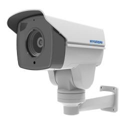 Hyundai PTZ 2MP IP PoE camera HYU-111