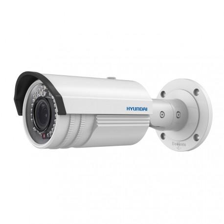 Hyundai 2MP IP PoE kamera HYU-240 (SD)