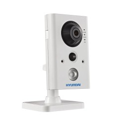 Hyundai 2MP IP PoE camera HYU-238