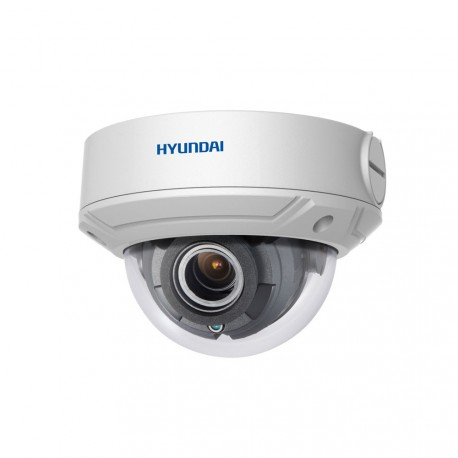 Hyundai 4MP IP camera HYU-315