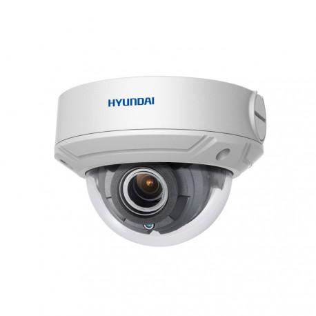 Hyundai 4MP IP kamera HYU-315