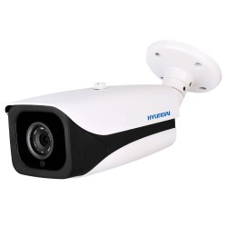Hyundai 4MP IP PoE camera HYU-256