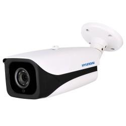 Hyundai 4MP motorizuota IP PoE kamera HYU-256