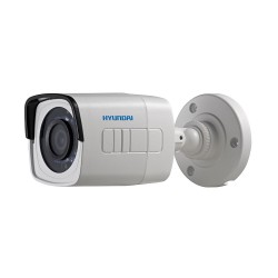2 MP AHD camera HYU-387
