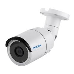 2 MP AHD камера HYU-146