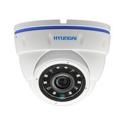 2 MP AHD camera HYU-326