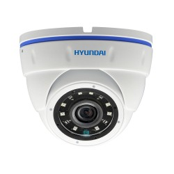 2 MP AHD камера HYU-326
