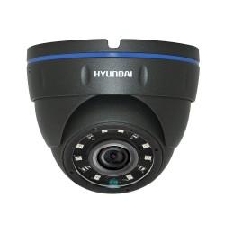 2 MP AHD camera HYU-327