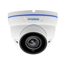2 MP AHD camera HYU-328