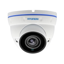2 MP AHD камера HYU-328