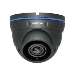 2 MP AHD камера HYU-329