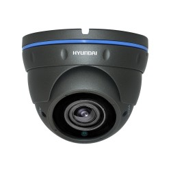 2MP AHD kamera HYU-329