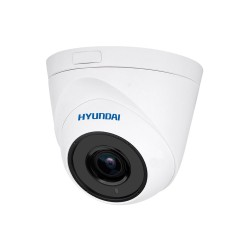 Hyundai 4MP IP PoE камера HYU-255