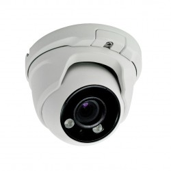 AirSpace 4MP IP PoE camera SAM-3572